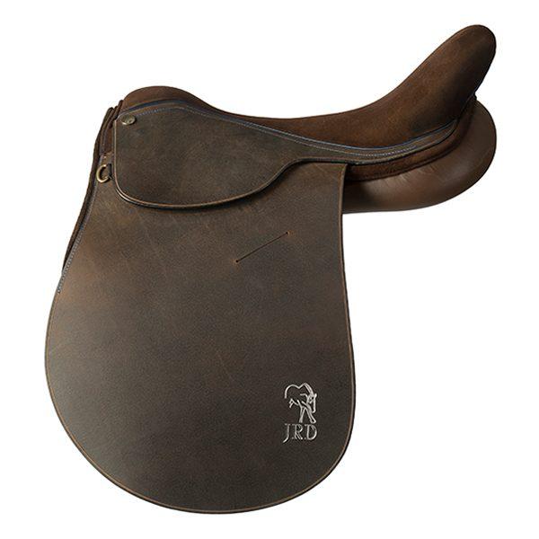 wellington-polo-saddle